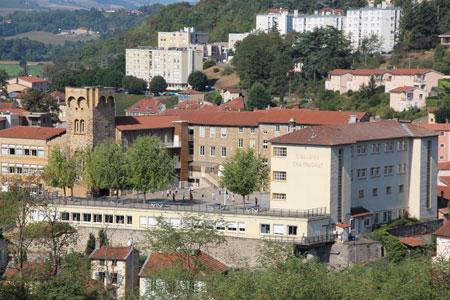 College-Champagnat-vue-aerienne